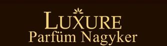 Luxure Parfüm Nagyker.hu