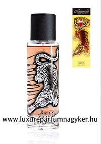 luxure-tiger-attack-parfum-nagyker