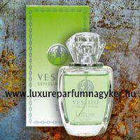 luxure-vestito-green-parfum-nagyker